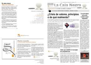La CN Habla 03