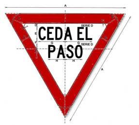 CedaElPaso
