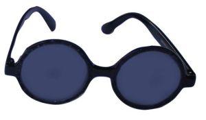 gafas-de-ciego