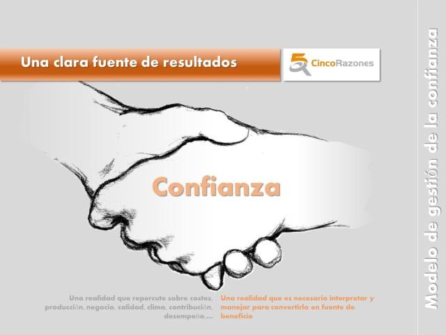 ConfianzaImagen01