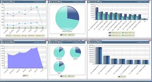 KPI_Ejemplo