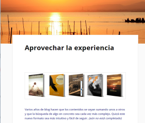 BlogBarquero