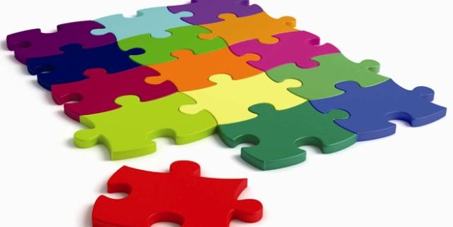 piezas-de-puzzle