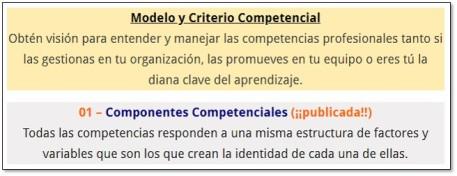 Modulo1Itinerario1